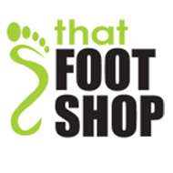 That Foot Shop
